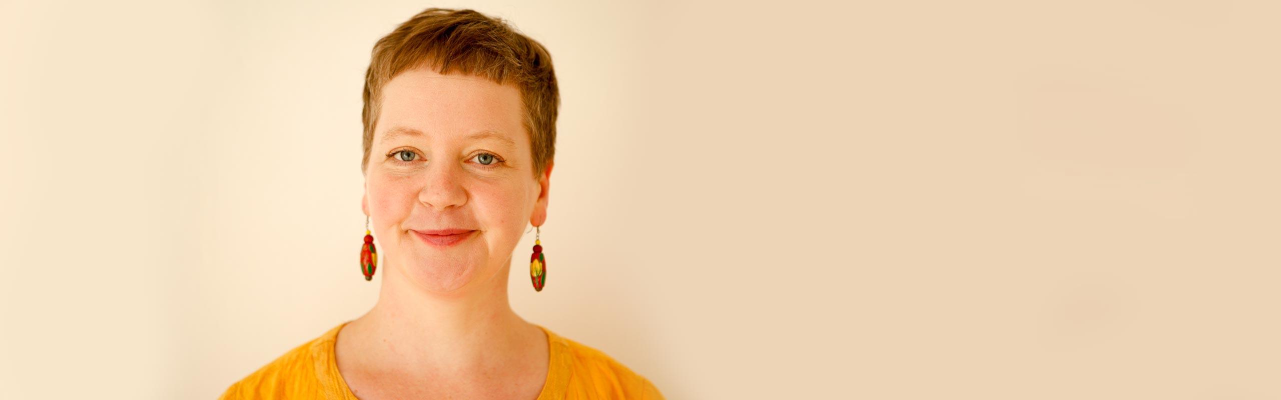Anne Splettstößer