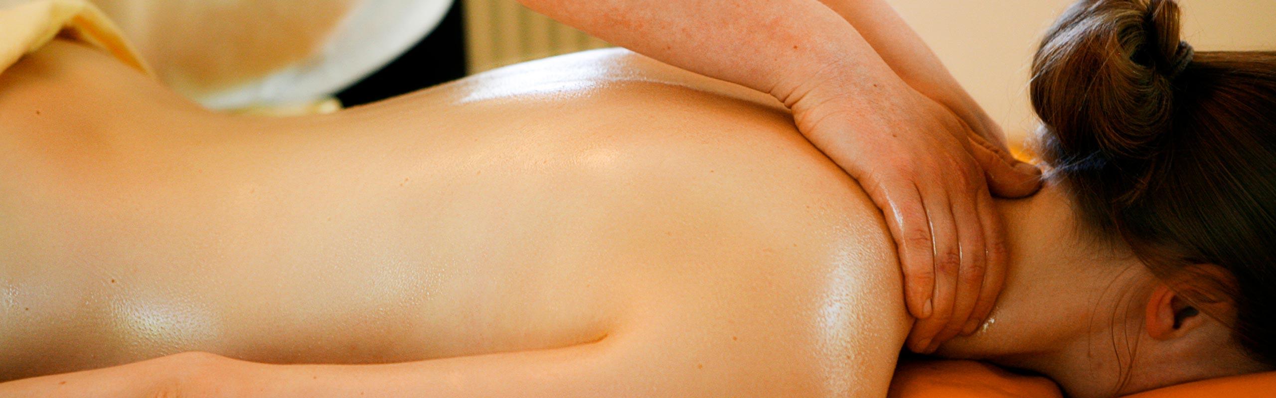 Massage Hann. Münden